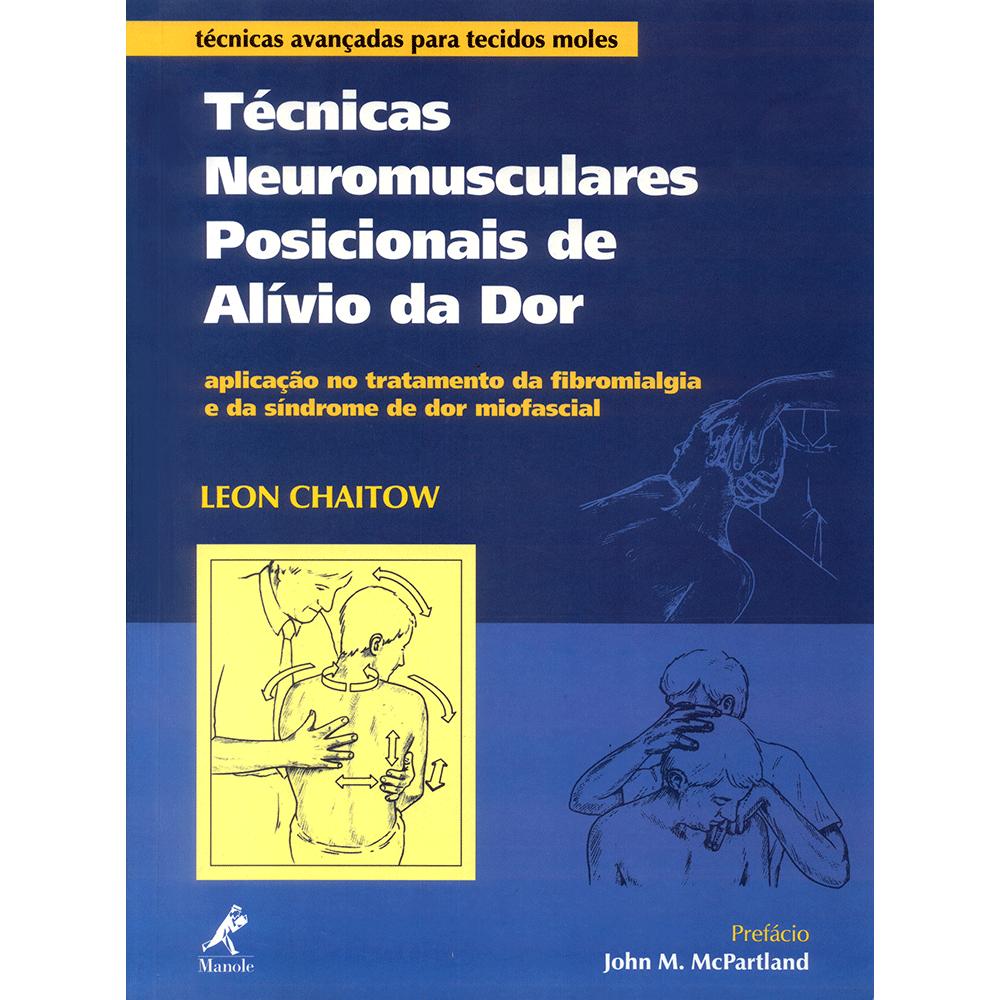 Tecnicas-Neuromusculares-Posicionais-de-Alivio-da-Dor