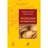 Tecnologia-da-Panificacao