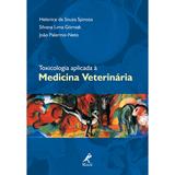 Toxicologia-Aplicada-a-Medicina-Veterinaria