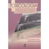 Toxicologia-dos-Praguicidas