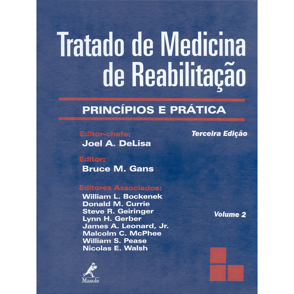 Tratado-de-Medicina-de-ReabilitAcao