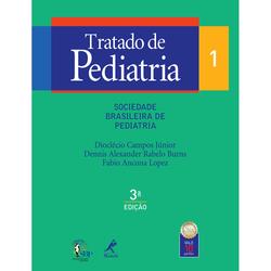 Tratado-de-Pediatria