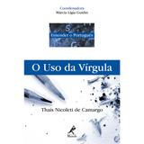 Uso-da-Virgula