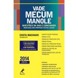 Vade-Mecum-Manole