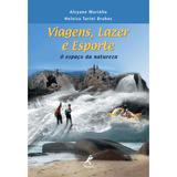 Viagens-Lazer-e-Esporte