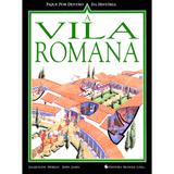 Vila-Romana