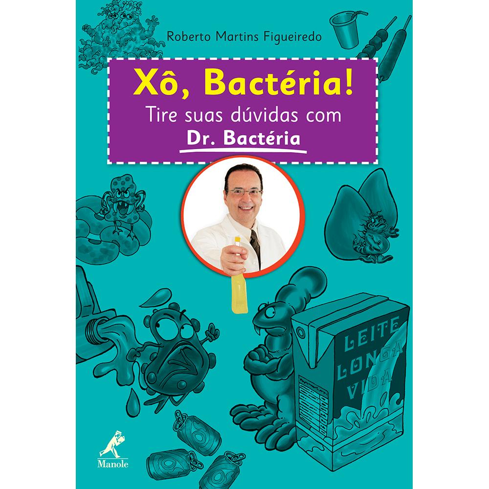 Xo-Bacteria-