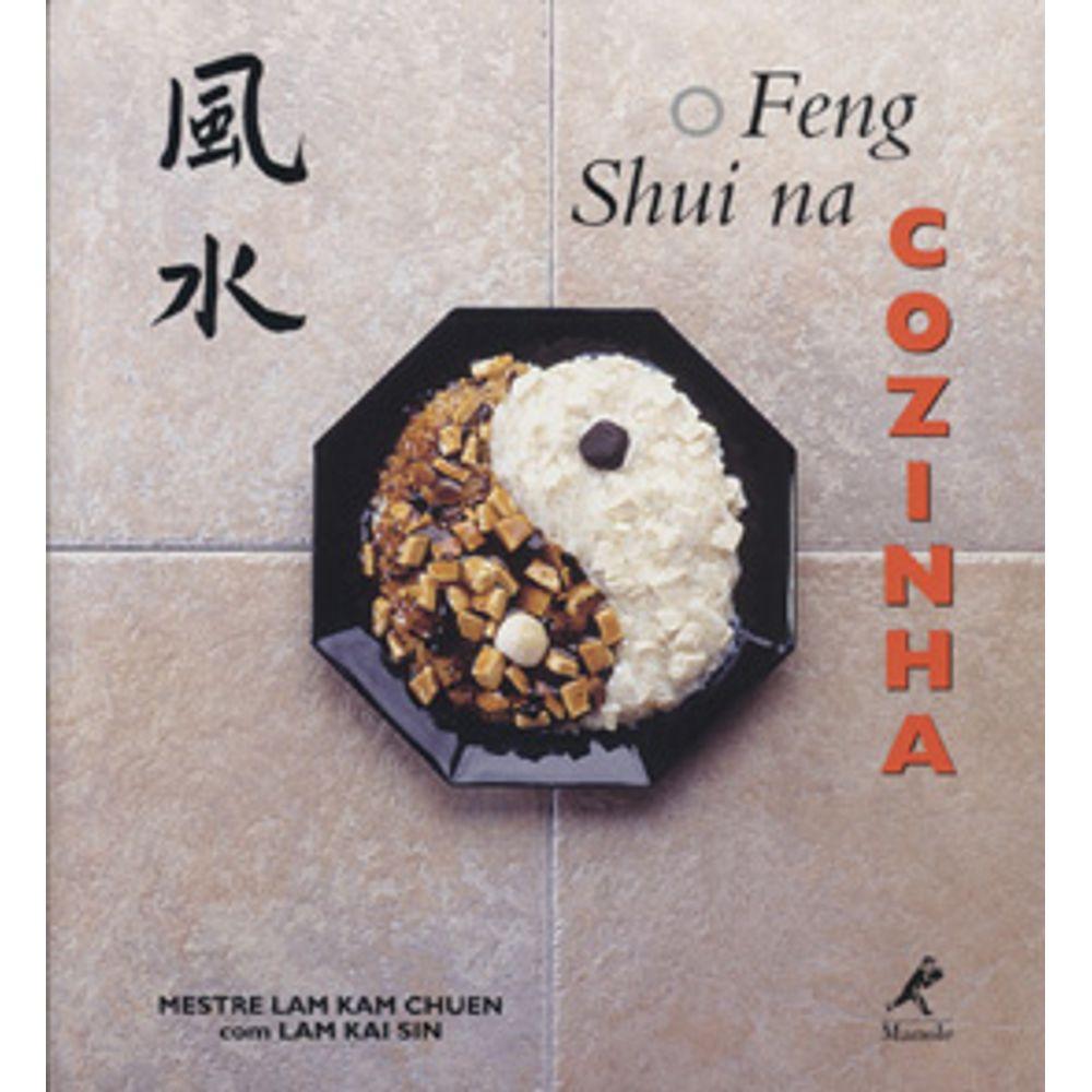O-Feng-Shui-na-Cozinha