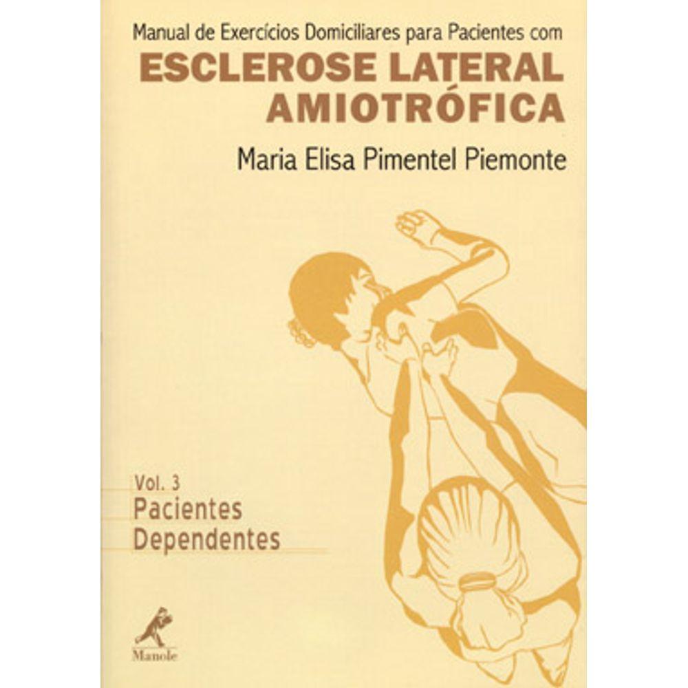 Manual-de-Exercicios-Domiciliares-para-Pacientes