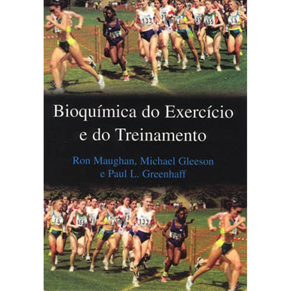 Bioquimica-do-Exercicio-e-do-Treinamento