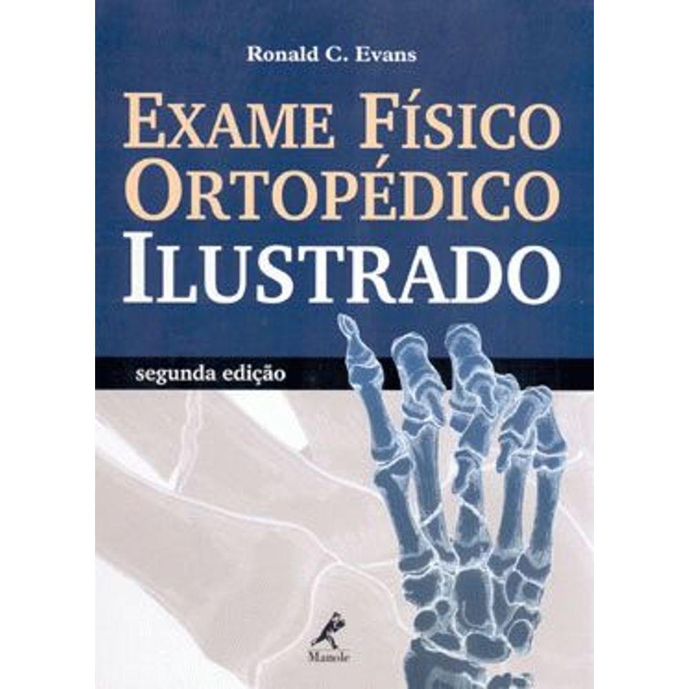 Exame-Fisico-Ortopedico-Ilustrado