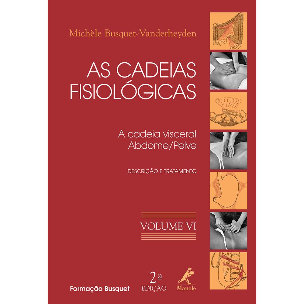 As-Cadeias-Fisiologicas