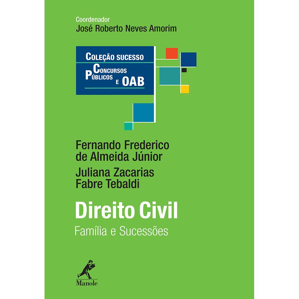 Direito-Civil-–-Familia-e-Sucessoes
