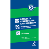 Manual-de-Consulta-Veterinaria-em-5-Minutos