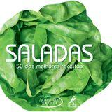 Saladas---50-das-melhores-receitas