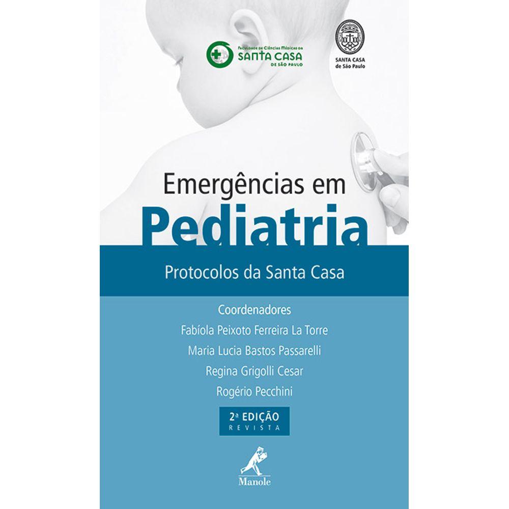 Emergencias-em-Pediatria-