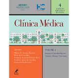 Clinica-Medica-7-volumes-2-edicao_volume4