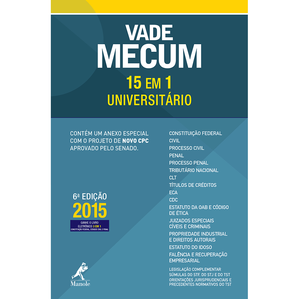 Vade-mecum-15-em-1_8_ed