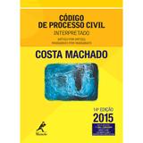 Codigo-de-processo-civil-interpretado_14_ed