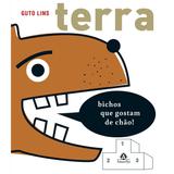 Terra_final---olimpiada-animal