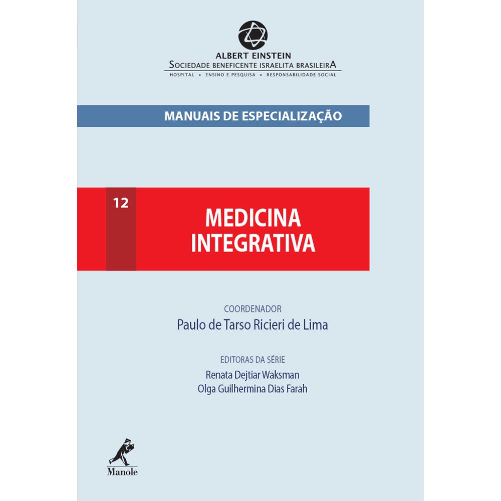 medicina_integrativa