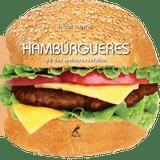 Hamburgueres