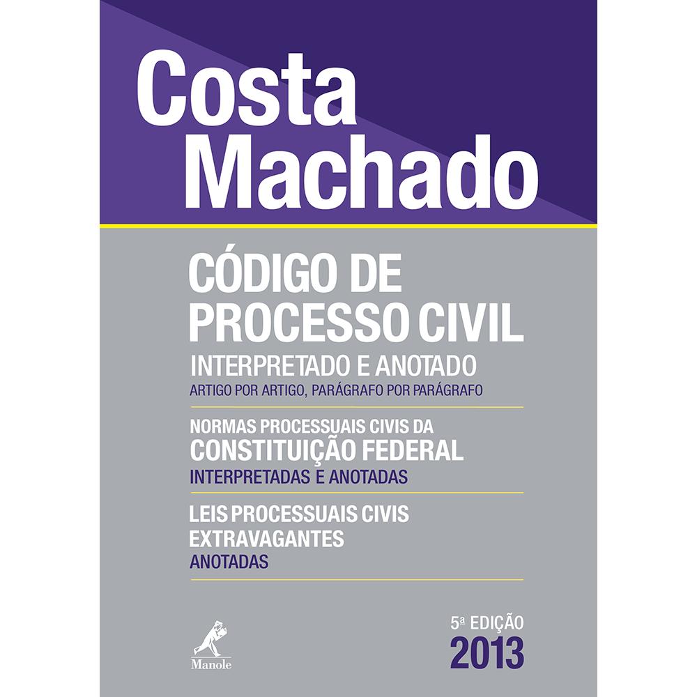 Codigo-de-Processo-Civil-interpretado-e-anotado