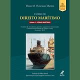 Curso-de-Direito-Maritimo-v2