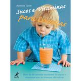 Sucos-e-Vitaminas-para-Criancas