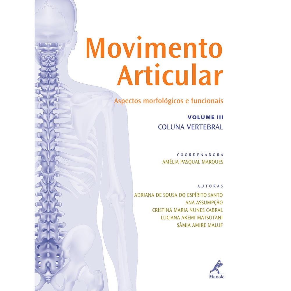 movimento_articular_vol3