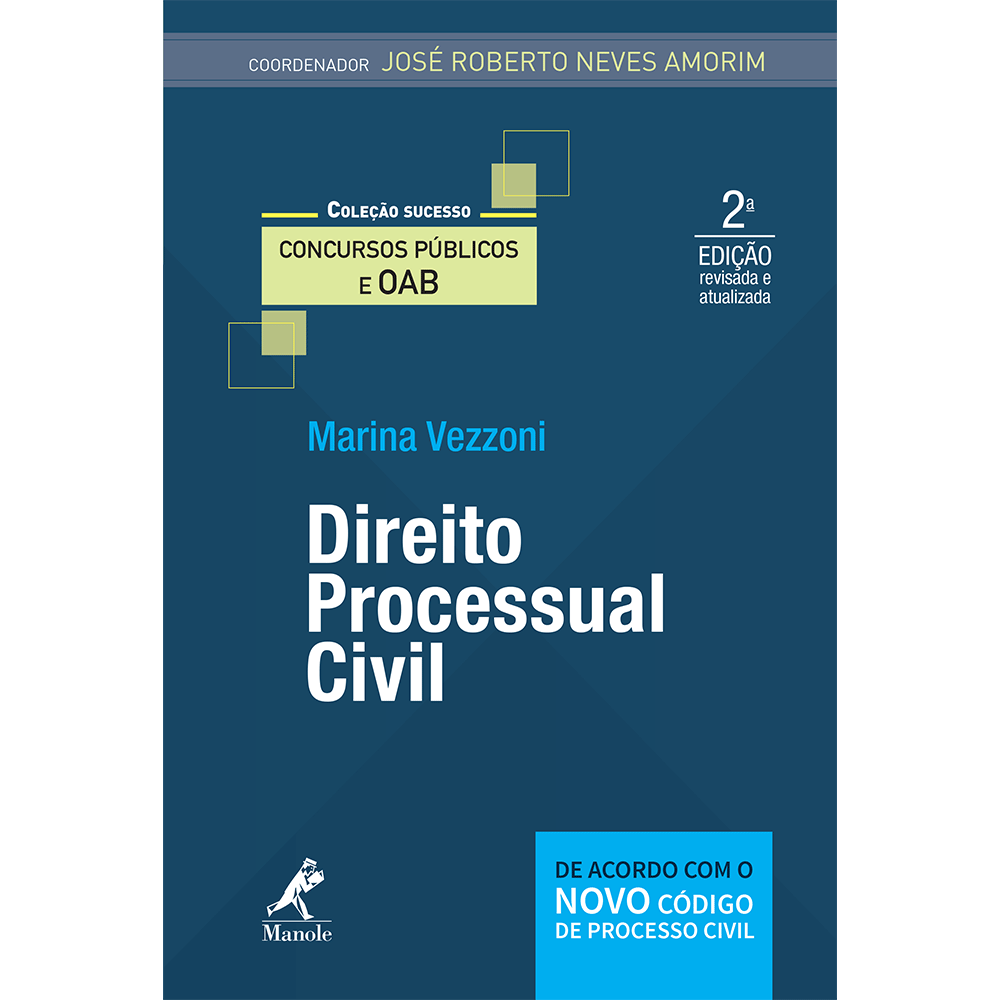 Direito-processual-civil_2ed