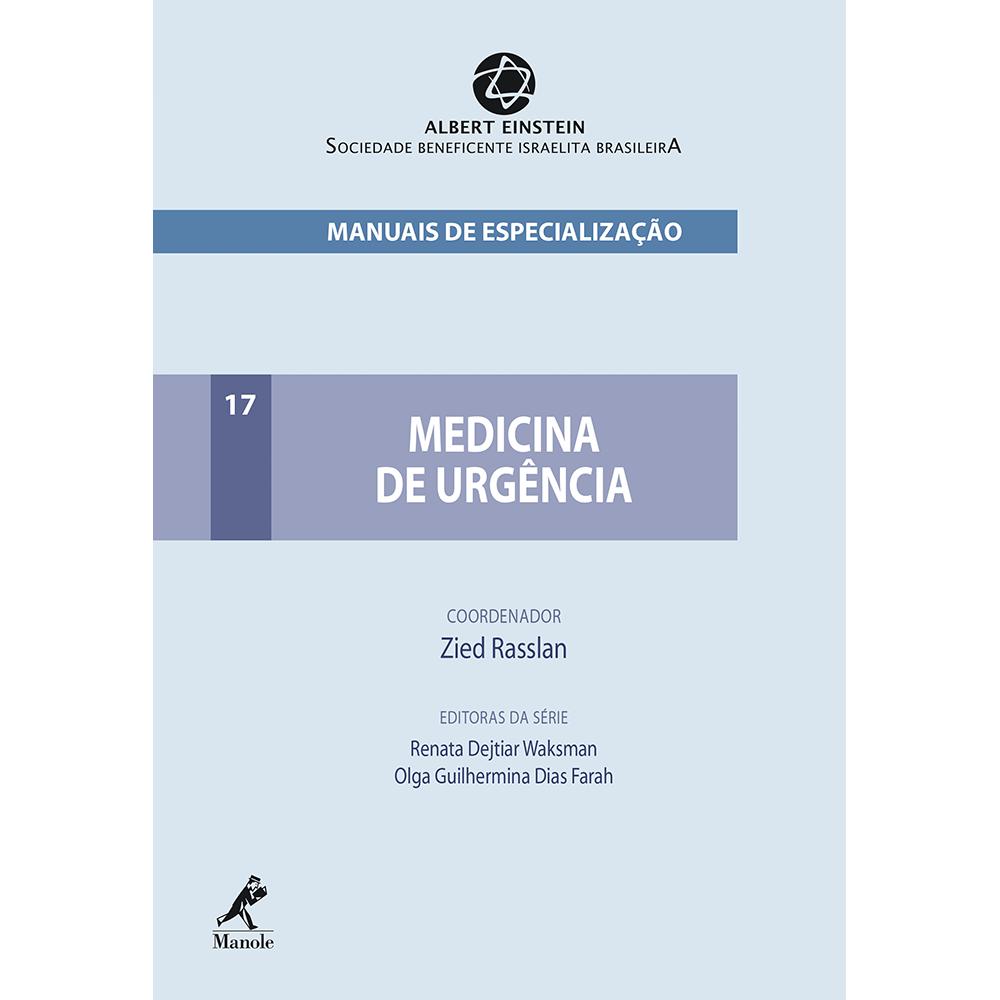 Medicina-de-urgencia---1ª-Edicao