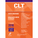 CLT-interpretada--artigo-por-artigo-paragrafo-por-paragrafo-–-7ª-EDICAO