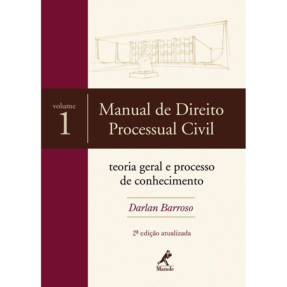 Manual-de-Direito-Processual-Civil-2ed