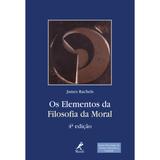 Os-Elementos-da-Filosofia-da-Moral