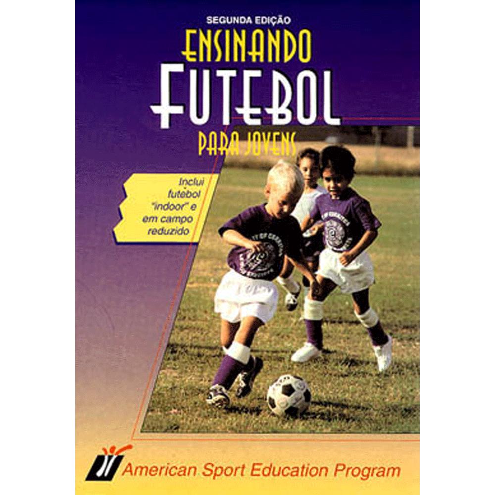 Ensinando-Futebol-para-Jovens