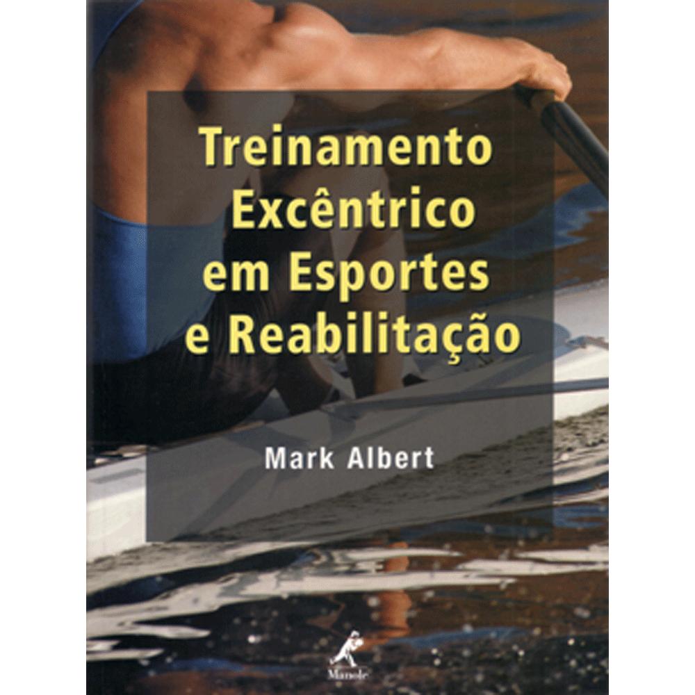 Treinamento-Excentrico-em-Esportes-e-Reabilitacao