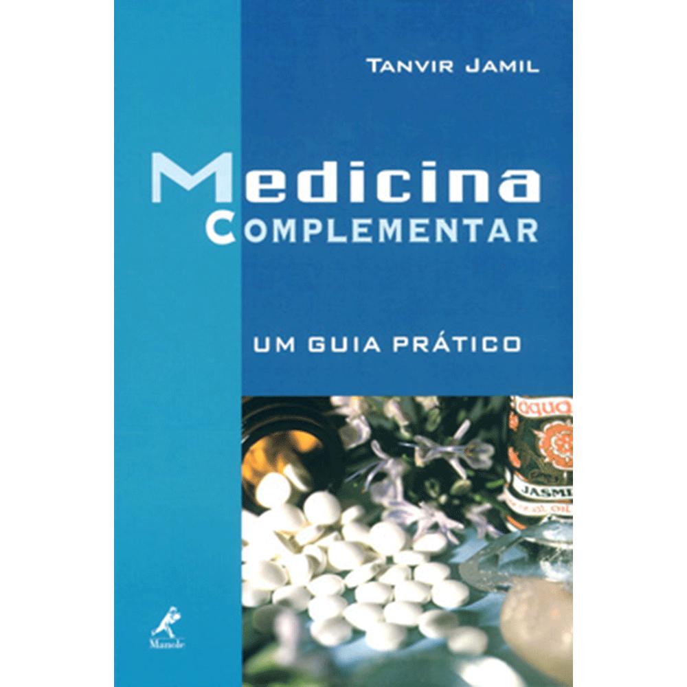Medicina-Complementar-Um-Guia-Pratico-1ed