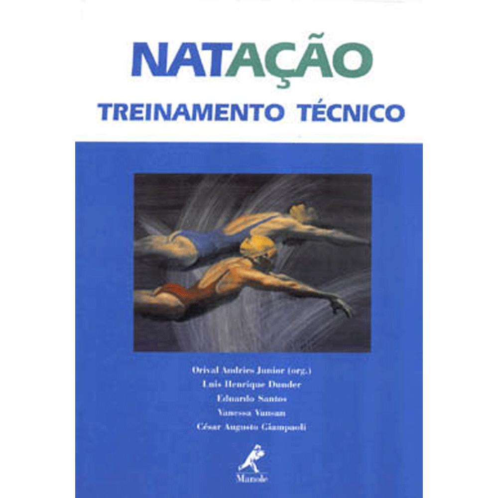 Natacao-Treinamento-Tecnico