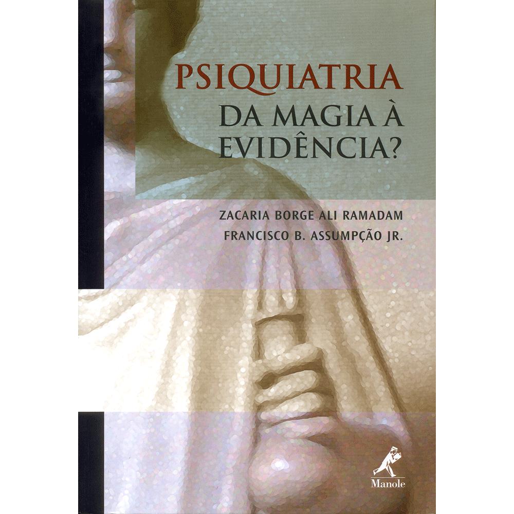 Psiquiatria-da-Magia-a-Evidencia-1ed