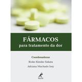 Farmacos-para-Tratamento-da-Dor
