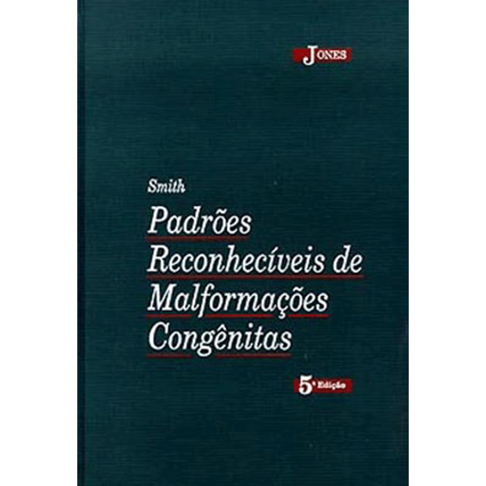 Smith-Padroes-Reconheciveis-de-Malformacoes-Congenitas