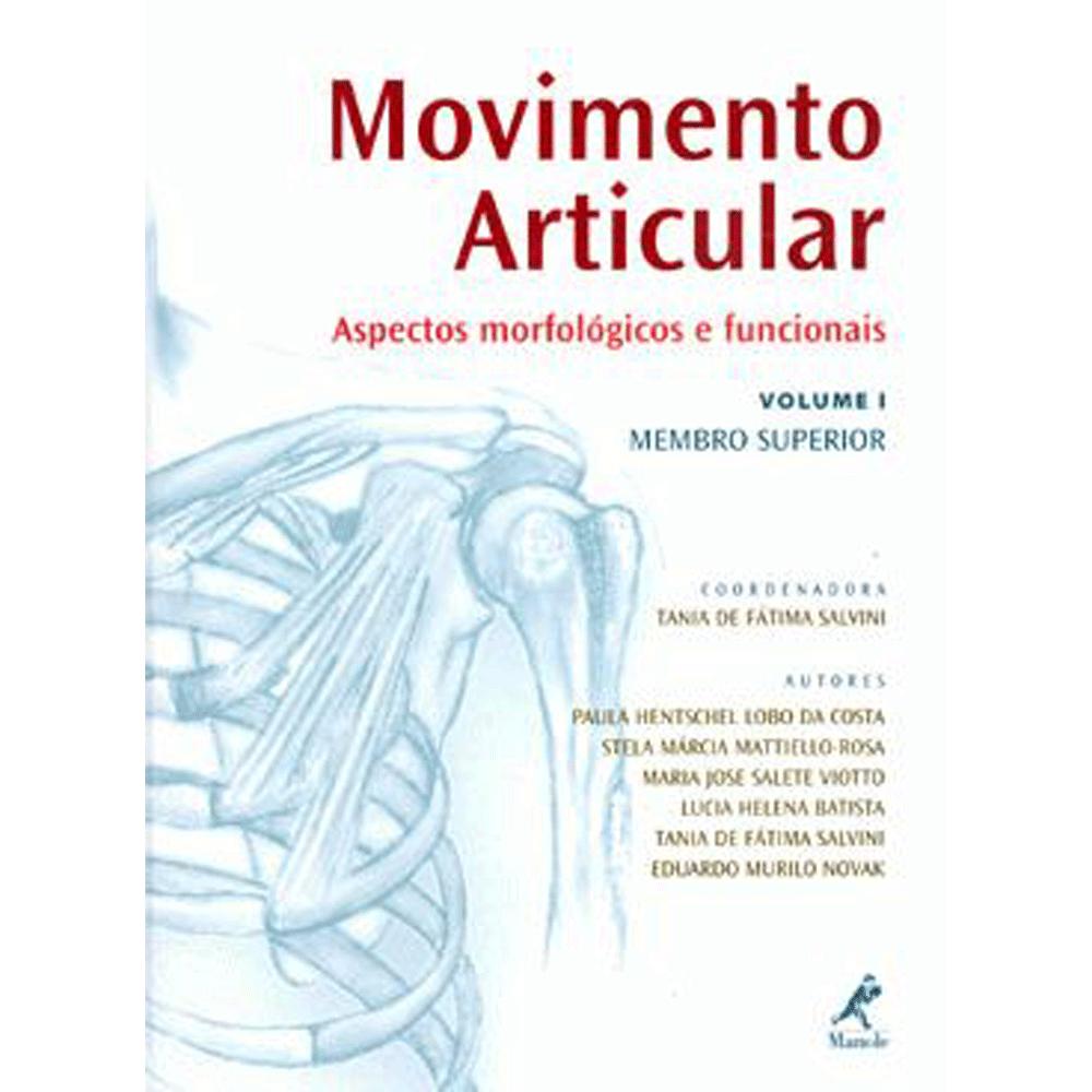 Movimento-Articular-Aspectos-Morfologicos-e-Funcionais