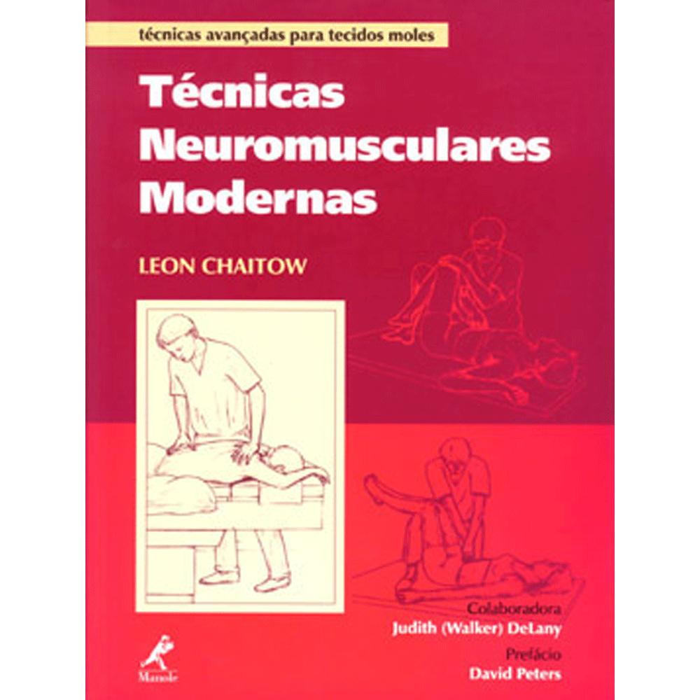 Tecnicas-Neuromusculares-Modernas