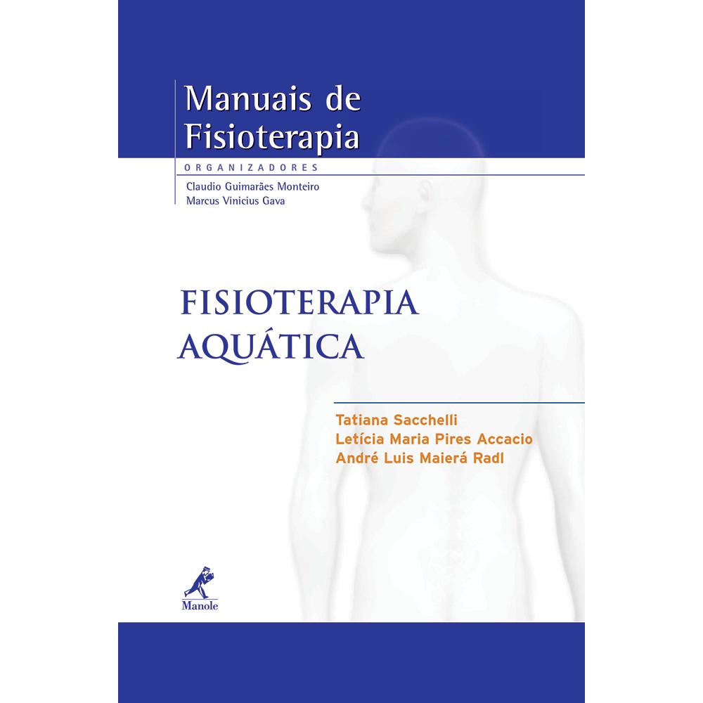 Fisioterapia-Aquatica