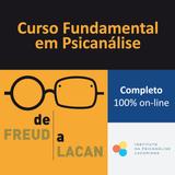 avatar_curso_psicanalise_completo