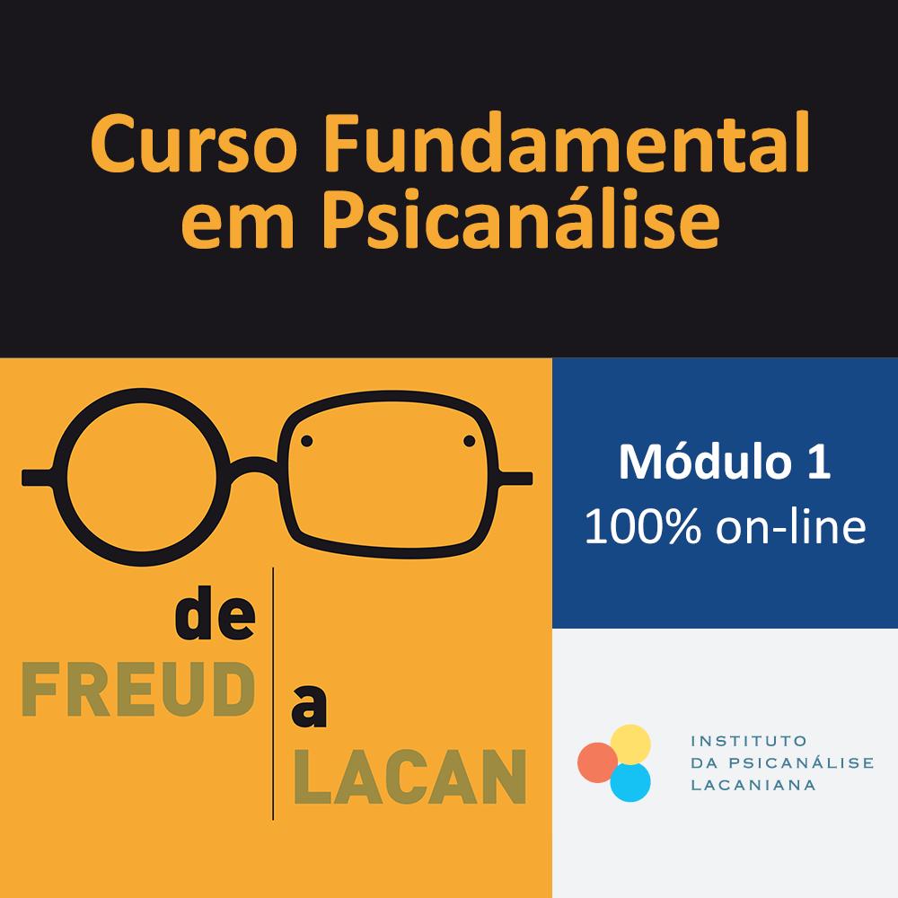 avatar_curso_psicanalise_modulo1