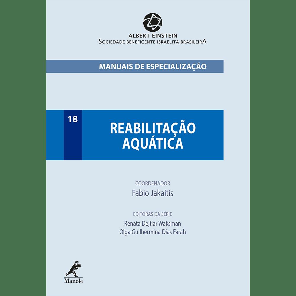 reabilitacao_aquatica