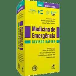 Medicina-de-emergencia-revisao-rapida_3D