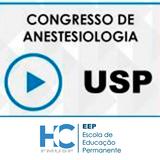 congresso-anestesiologia-usp